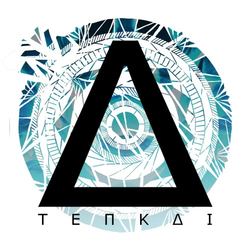 Album art for Tenkai!