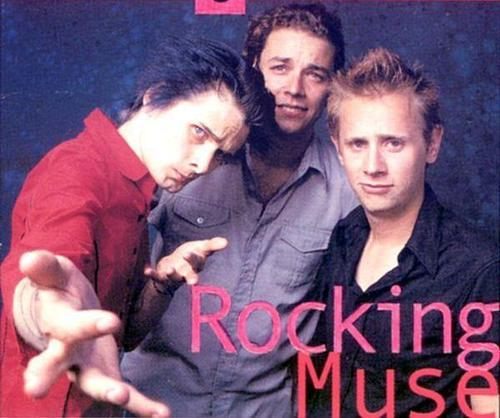 unitedstatesofhayley:  ROCKING MUSE!! XD