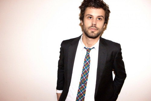 Passion Pit Picks the 5 Best Sophomore Albums of All-Time The sophomore album after a smash-hit debut is famously fraught. For every Led Zeppelin II there's a Fairweather Johnson. (RIP, Hootie!) This is the trap awaiting Passion Pit's Michael Angelakos, the gifted electropop songwriter whose Cambridge, MA, band is back this month with Gossamer, their follow-up to 2009's Manners. Album #2 is hard, but not futile. Angelakos picks five that got it right.