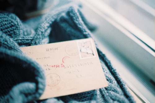 varens:  0010 by xiu×5 on Flickr.
