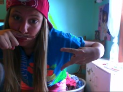 Thug life right derr^