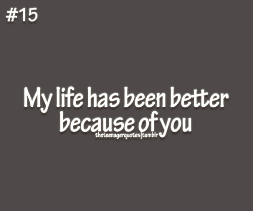 Quotes Tumblr Swag Notes Love ... swag,swag n...