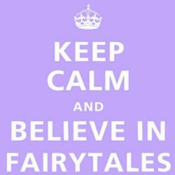 1consejo / #advice #phrases #violet #purple #white #counsel #fairy #fairies #tales #instagram #igers  (Tomada con Instagram)