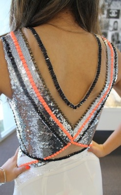 lustire:  elcetric:  rico-chet:  most amazing  reminds me of sass and bide for some reason  i just really want this dress
