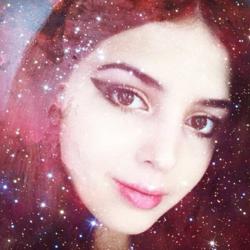 #cosmos #lumie #makeup (Taken with Instagram)