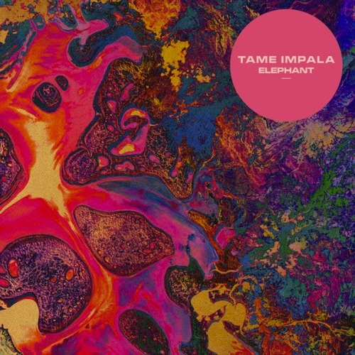 "thefader:  HEAR ""ELEPHANT""  IF YOU HAVEN'T HEARD YET. GET TO IT. TAME IMPALA BEEN KILLING THE PYSCH ROCK GAME. SAW THEM COACHELLA 2011 AND IT CHANGED MY LIFE!! CHANGE YOUR LIFE!!"