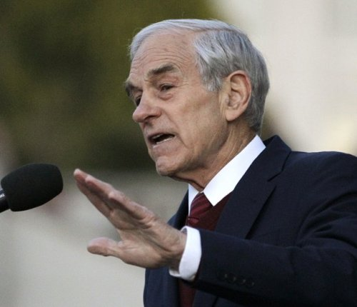 House passes Ron Paul's 'audit the Fed' bill - The overwhelming 327-98 vote sends the bill to the Senate: http://wtim.es/MXzY7V