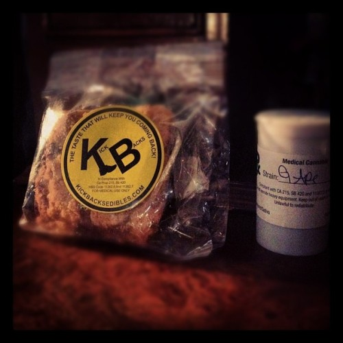 #5dollaredible #weed #high #edible #weeeeee (Taken with Instagram)