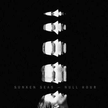"Null Hour - Sunken Seas <a href=""http://tenzenmen.bandcamp.com/album/null-hour"" data-mce-href=""http://tenzenmen.bandcamp.com/album/null-hour"">Null Hour by Sunken Seas</a>"