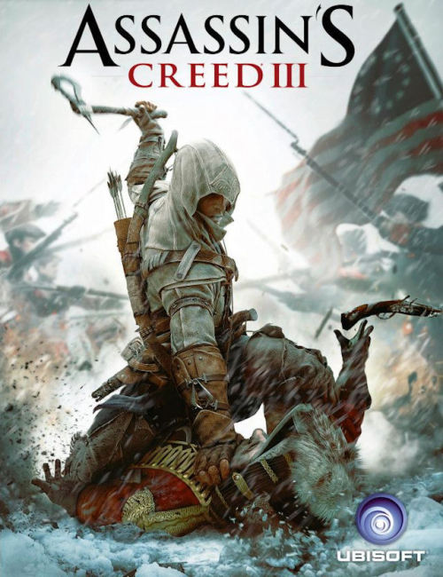 "Possible season pass for Assassin's Creed 3 DLC? Based on a letter that the game's publisher reportedly sent to GameStop Locations; Ubisoft is apparently planning to give Assassin's Creed 3 enough downloadable content to warrant a season pass. A photo of the note was taken by a store employee, and posted on Kotaku, and it does appear to be legitimate, based on it's resemblance to previous materials Ubisoft has sent out in support of the game.[[MORE]] The letter confirms that Ubisoft has created a ""complementary development team"" that has been tasked with building ""post-launched episodic content"" That Season Pass will apparently be available for pre-order soon, but DLCs can still be purchased separately or all at once, via a Season Pass; provided of course that this letter actually is the real deal. Looks like we'll have to wait and see, if this is the real deal or not. Assassin's Creed 3 comes to PlayStation 3, Xbox 360, and PC platforms on October 30, 2012. (via G4, Kotaku)"