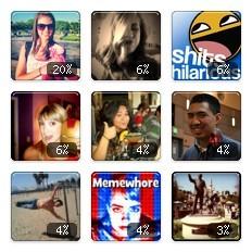 Tumblr Crushes: jennanicole55 malloryannland shitshilarious missmaceymouse ohthatsdope rcizzle aznshortguy memewhore disneylandguru