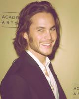 Life Ruiners | Taylor Kitsch  Funny that's T's essentially the Ryan Gosling of 2012, in that he's practically in every other film tease on TV & yet the majority of America barely remember him as Tim Riggins.