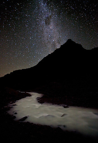 ghost-man-blues:  patagonian stars