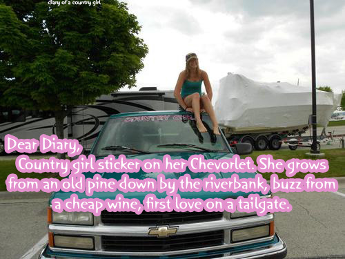 For country-chevy-girl :) enjoy!
