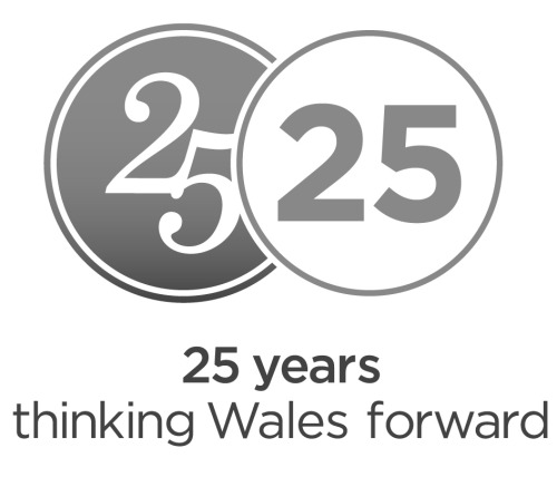 25/25 Vision: Welsh Horizons Across 50 Years Edited by Finch and Osmond, the Zager and Evans of the 21st Century and published by the Institute of Welsh Affairs Photographs of 25 authors taken by John Briggs The 25 / 25 Exhibition will be visiting The Cardiff Story, Cardiff; Oriel Pendeits, Caernarfon; Aberystwyth Arts Centre; Theatre Soar, Merthyr Tydfil; Barnabas Art House, Newport; The Dylan Thomas Centre, Swansea and places further afield. Exhibition with the support of Literature Wales. The Cardiff show, splendid if I say so myself, is now open upstairs at the Old Library in the centre of town and runs until 20th October, 2012. Free admission. John Briggs' photos glow.