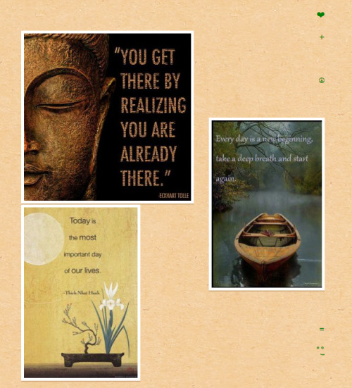 Why Meditate ~ Inspiring Images to Sit in Peace View Post shared via WordPress.com