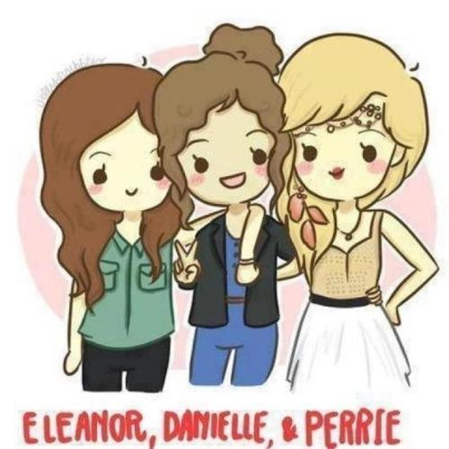 Reblog if you support them <3