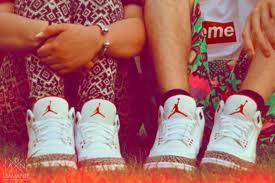 Shoes Couple.