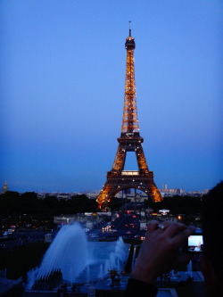 picture perfect- Paris 2012 <3