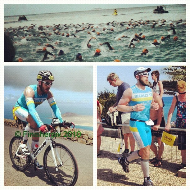 Ironman Lanzarote #ironman #triathlon #swim #bike #run #lanza #IMLanza by bigtomo384 http://instagr.am/p/NikuOtAvCi/