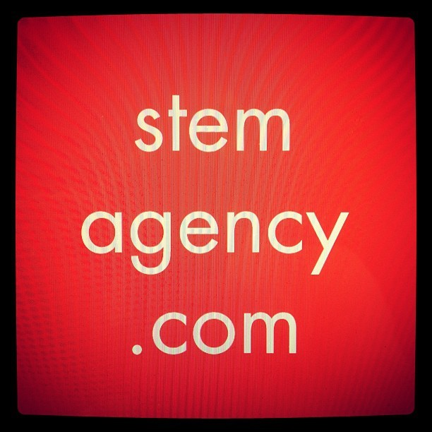 If you didn't already know we have a new website.  (Taken with Instagram)