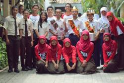 le second family, called as E-com :))