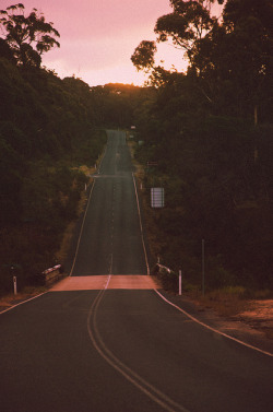 Road on Flickr.