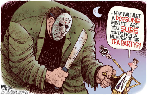 (Image) Are you SURE you're not a member of the Tea Party?!