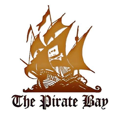 The Pirate Bay a sharing site for music and video that has seen a lot of press recently since being banned in the UK by many major Internet Service Providers.  Ironically, since the ban proxy servers trying to keep the sharing site up and running have seen more traffic possibly due to the publicity or as a protest against the government restricting online content.  While protecting the copyrights of the music industry is a noble cause, it can't come from government.  It has to be individual people who realize that large scale piracy hurts the industry as a whole.
