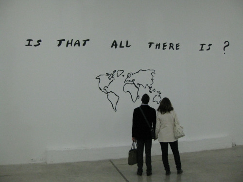 damn-sleepless-nights:   damn-sleepless-nights:  not including the antartica. so smallllllll