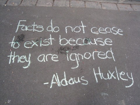 Happy Birthday Aldous Huxley! Aldous Huxley, author of the classic Brave New World, would have been 118 today.  Huxley was born 26 July 1894, and died 22 November 1963