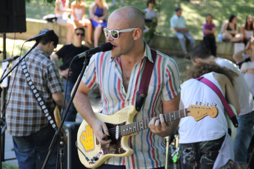 allstonpudding:  ALLSTON DIY FEST 2012!!! [SEE MORE PHOTOS]