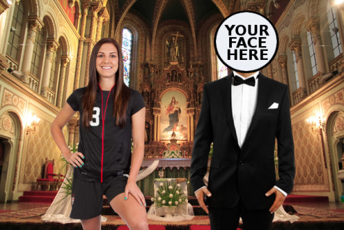 Alex Morgan Is The Olympic Hero/Internet Girlfriend That America Deserves