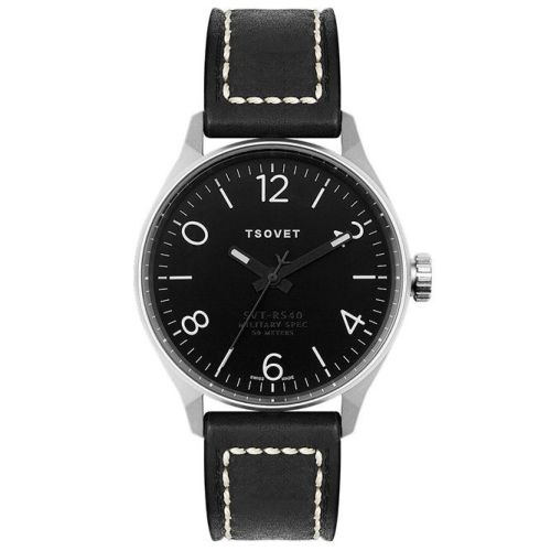 TSOVET SVT-RS40 Series of Aviator Watches