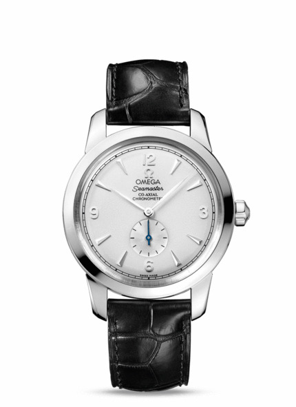 omega london 2012 limited edition