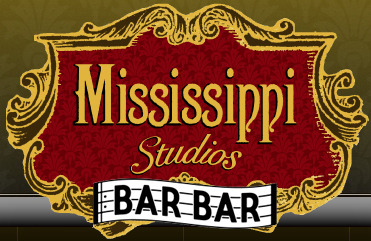 We love Mississippi Studios. It's easy to say that, but allow us to explain: We've undoubtedly played around Portland in venues both big and small. From the full band sold-out show at the Crystal Ballroom to an acoustic set performing for a few folks at Ford Food + Drink, to an audience twenty years older than us at the Aladdin Theater to increasingly drunk people looking to have a good time at the North American Organic Brewers Festival. We've had to operate the sound board ourselves; we've had the sound guy disappear; we've had no PA system at all; we've had one of our instruments turned off in the middle of songs throughout our set while the sound guy blamed us for their cord failures; we've had people set up our sound check and do something completely different during our show; we've had absolute pros who do their job efficiently and quickly (can't beat the Crystal/Aladdin with that!); we've had professional sound guys and we've had hobbyists. The reason why we like Mississippi Studios? When we show up for our sound check the sound engineer is present and ready (one time the guy had listened to our music BEFORE we got there!), adjustable with our variety of songs (acoustic and rock/electronic), and they take a photo of the sound set up. Not only that, but on the side of one of the speakers is the itinerary of events for that night, plus the sound engineers name and the on-site managers name printed below. They are a truly thoughtful venue, setting a standard we haven't experienced anywhere else. Oh, and let's not forget one of the best parts about Mississippi Studios—the sound quality is almost identical to our album. We've only experienced that in one other place, and that was at Trophy's way down in Austin, Texas! The alcohol and food offerings are great as well, and the vibe they've set up is cool but laid back. You can listen to the live music without going into the venue, or you can sit around the corner in the dining area or patio separated by a sound-proof wall. They also host some of the 94.7fm private shows with bigger bands that come through town. So, if you're in a band or are looking for a good venue to see a show and haven't been, do check out Mississippi Studios when you can!