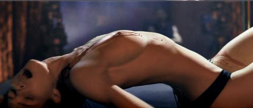 tumblr jessica biel nude
