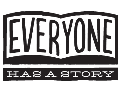 aquaticwonder:  Everyone has a story