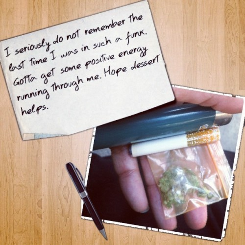 #tweegram #dessert #420  (Taken with Instagram)