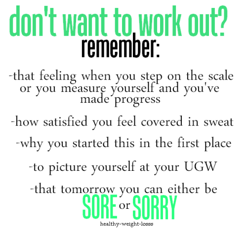 fit-girl-journey:  ok, i needed this.