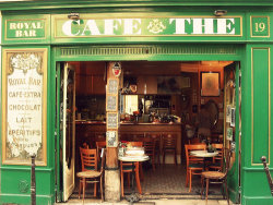 Cafe The on We Heart It. http://weheartit.com/entry/29520818