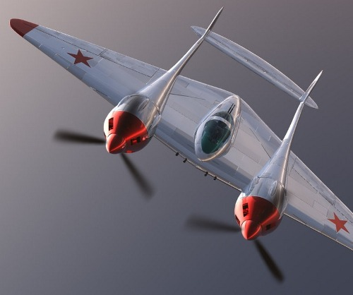 "the beautiful, cancelled (and un-photographed?) Grokhovsky G-38 ""Light Cruiser"", circa 1935.  via ~shelbs2 on deviantART  (Another great image, by Gino Marcomini, was posted here many moons ago)"