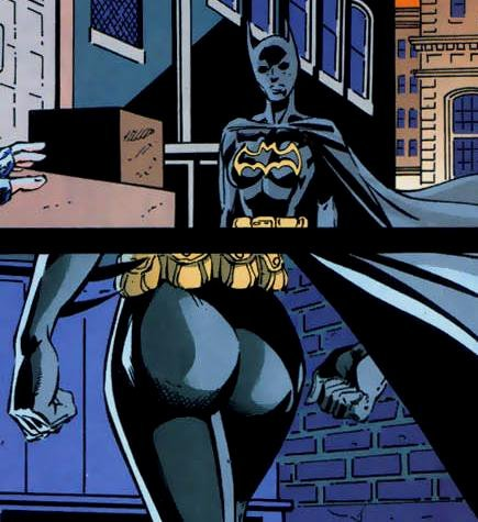 baturday: