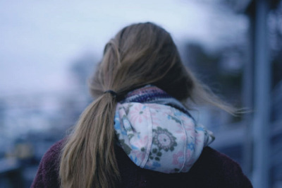 untitled by emily cain on Flickr.