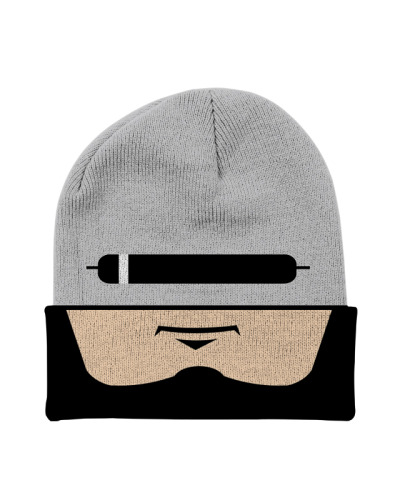 My design for threadless loves knit :http://www.threadless.com/submission/443238/Cop