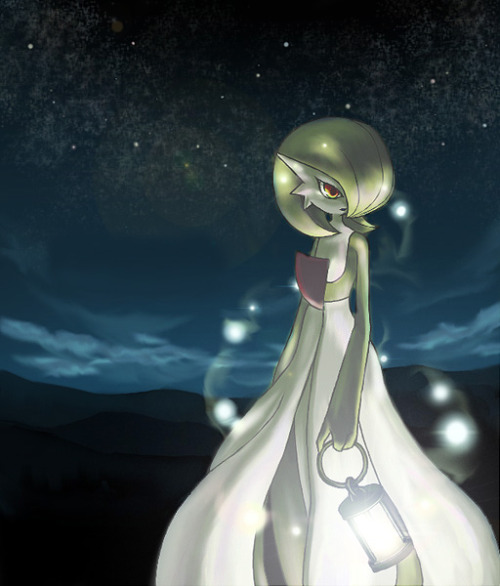 gardevoir-282:  It's that time again