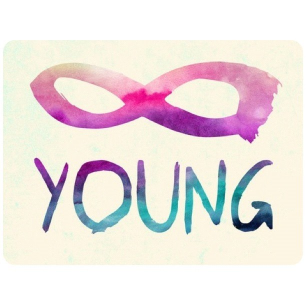 #young #infinite #instagram #instahub #xx #peace #love #ipadnesia #ipad #ipad2 #photooftheday #instadaily  (Taken with Instagram)