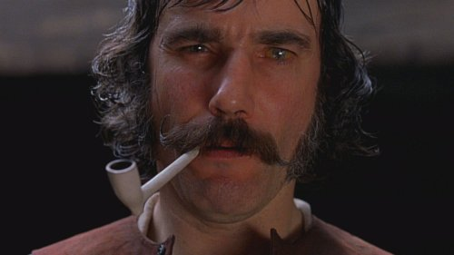 Daniel Day-LewisGangs of New York | 2002