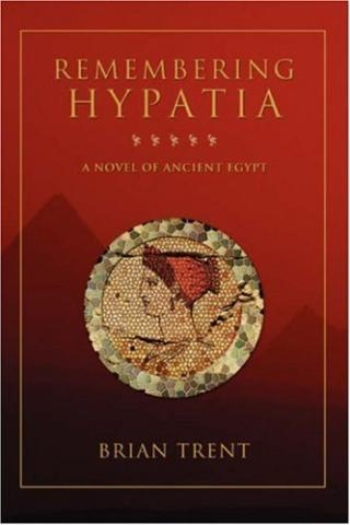 I am reading Remembering Hypatia                                      Check-in to               Remembering Hypatia on GetGlue.com