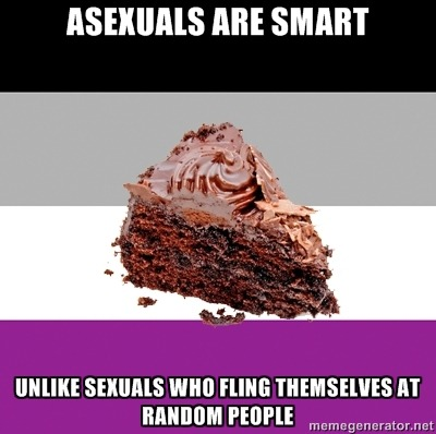 http://auburn-flare.tumblr.com/post/28051188654/asexuals-are-smart